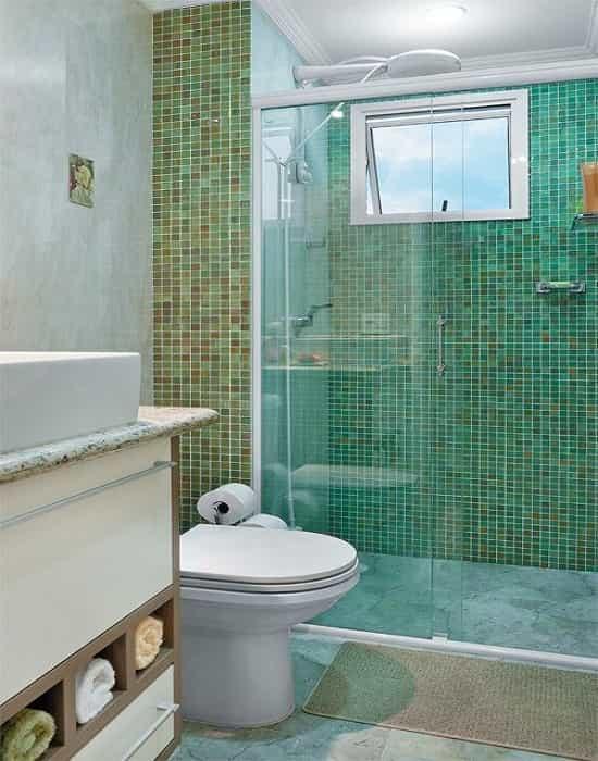 Box de vidro temperado para banheiro com preços promocionais a pronta entrega com garantia total de qualidade.