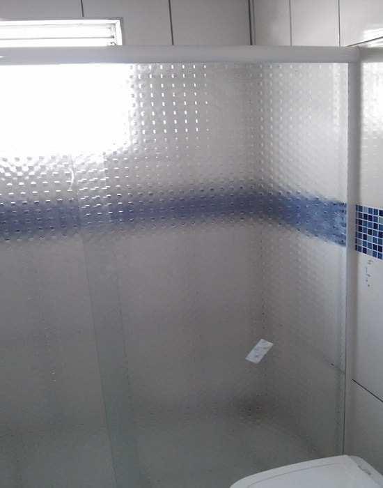 Box para Banheiro no Butantã Várias cores de Vidro Perfil e de Acabamento a Pronta Entrega, Box de Vidro para Banheiro Próximo do Bairro do Butantã.