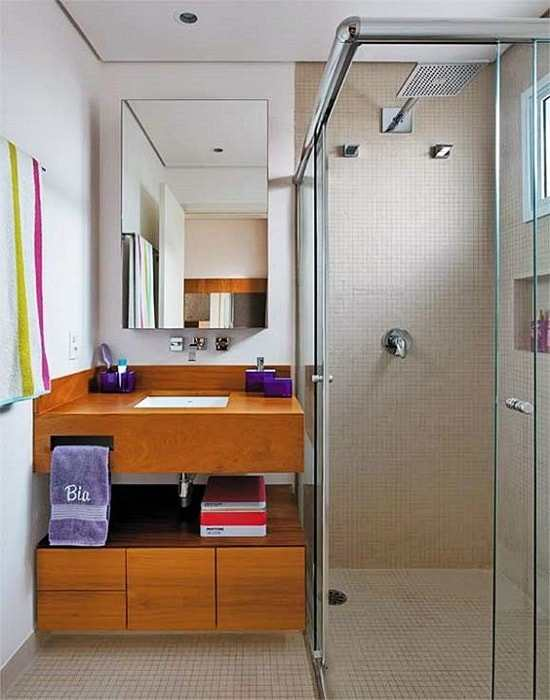 box para banheiro de canto Vidro temperado de 8 mm várias cores e modelos com perfil de acabamento reforçado e garantia total de qualidade.