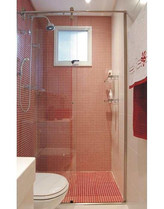box para banheiro elegance Vidro temperado de 8 mm várias cores e modelos com perfil de acabamento reforçado e garantia total de qualidade.