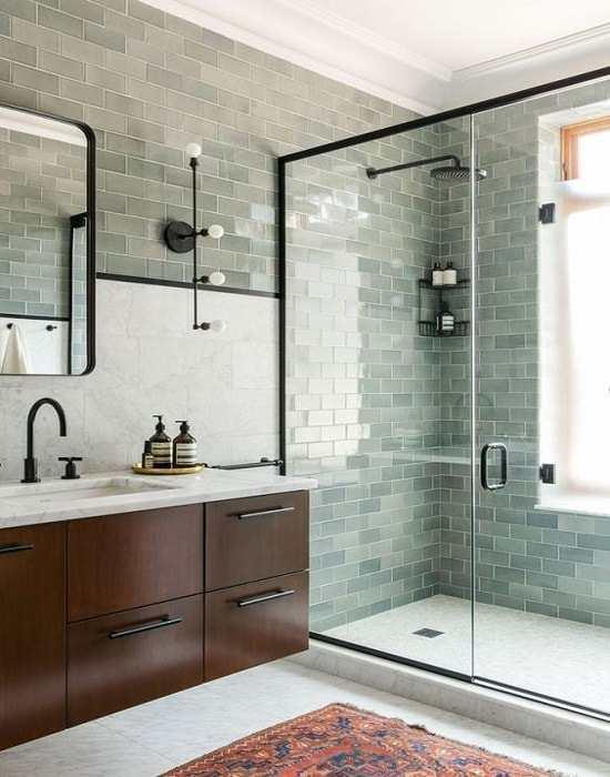 box para banheiro em cotia Vidro temperado de 8 mm várias cores e modelos com perfil de acabamento reforçado e garantia total de qualidade.