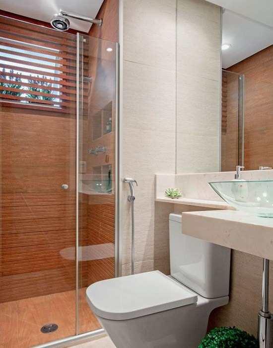 box para banheiro em pinheiros Vidro temperado de 8 mm várias cores e modelos com perfil de acabamento reforçado e garantia total de qualidade.