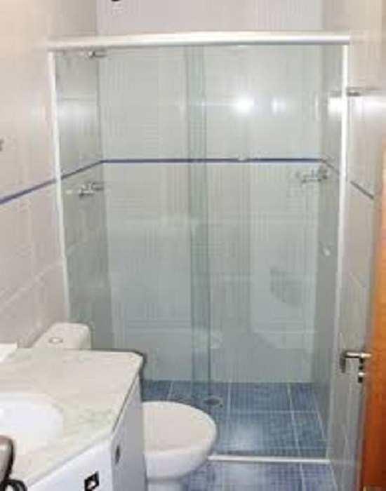box para banheiro sobox Vidro temperado de 8 mm várias cores e modelos com perfil de acabamento reforçado e garantia total de qualidade.