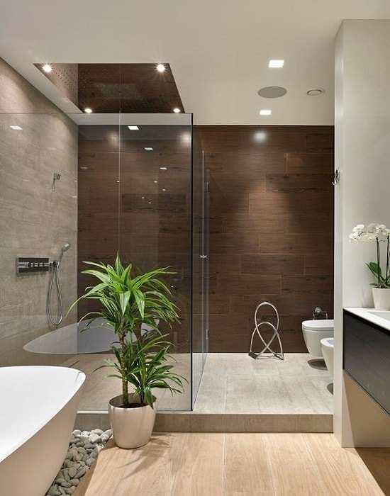 box para banheiro vidro sobox Vidro temperado de 8 mm várias cores e modelos com perfil de acabamento reforçado e garantia total de qualidade.