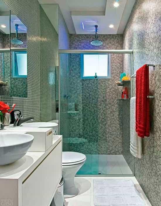 Contato SOBOX para informações, dúvidas e orçamento para box de banheiro, instalação, manutenção e agendamento de medições em geral.