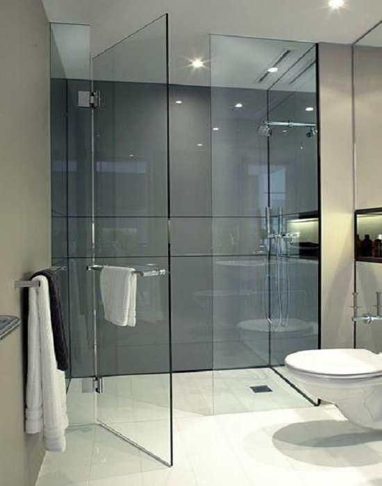 box para banheiro butantã Vidro temperado de 8 mm várias cores e modelos com perfil de acabamento reforçado e garantia total de qualidade.