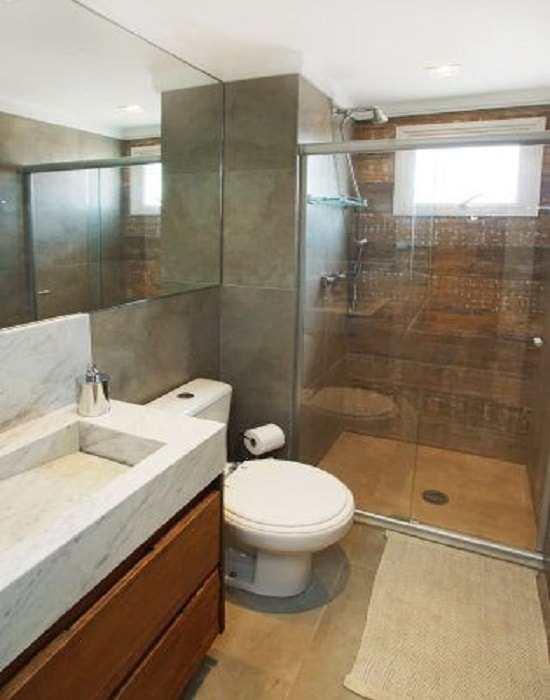 box para banheiro em perdizes Vidro temperado de 8 mm várias cores e modelos com perfil de acabamento reforçado e garantia total de qualidade.