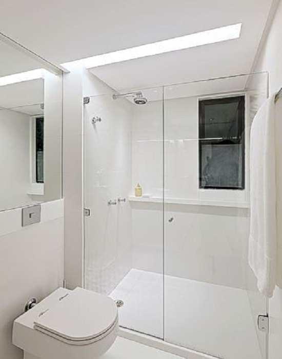 box para banheiro em santo amaro Vidro temperado de 8 mm várias cores e modelos com perfil de acabamento reforçado e garantia total de qualidade.
