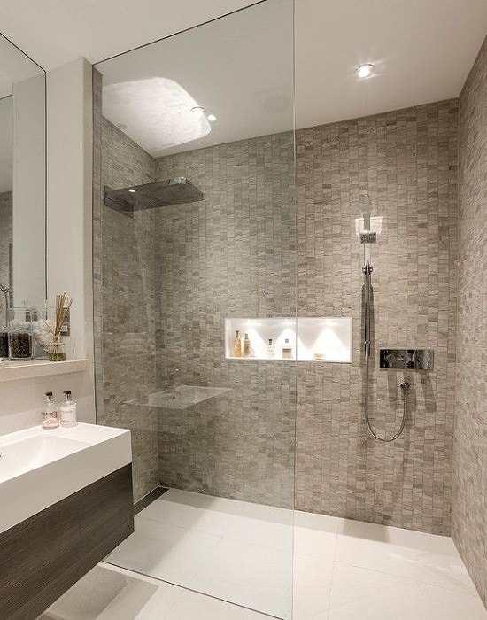 box para banheiro estilo paraducha Vidro temperado de 8 mm várias cores e modelos com perfil de acabamento reforçado e garantia total de qualidade.