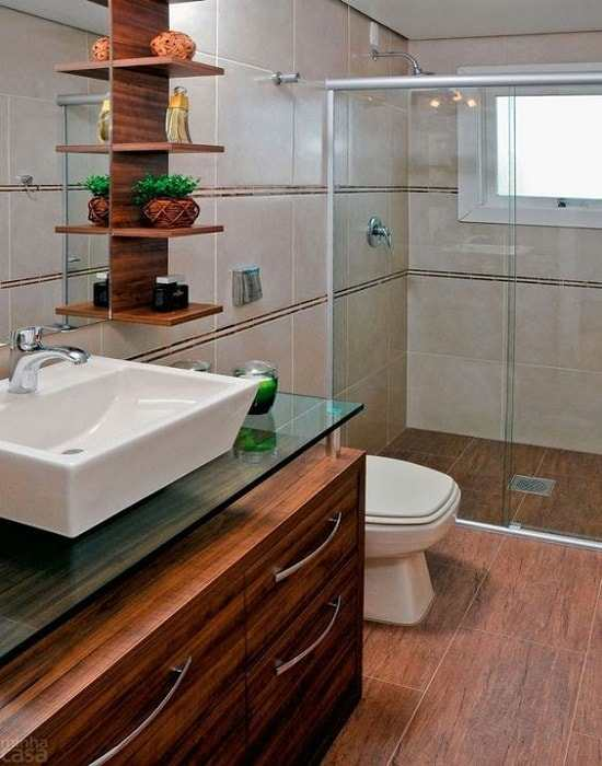 Limpar Box de Banheiro ou limpar vidros nunca mais, Esta é a frase que a maioria das donas de casa gostariam de ouvir. Limpeza de vidros em geral.