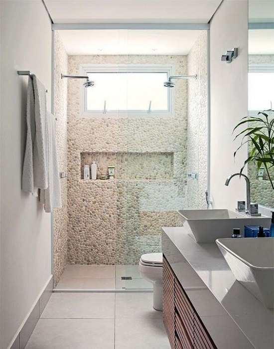 box para banheiro na lapa Vidro temperado de 8 mm várias cores e modelos com perfil de acabamento reforçado e garantia total de qualidade.