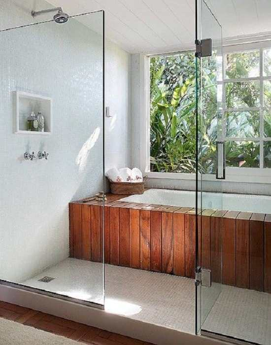 box para banheiro no centro sp Vidro temperado de 8 mm várias cores e modelos com perfil de acabamento reforçado e garantia total de qualidade.