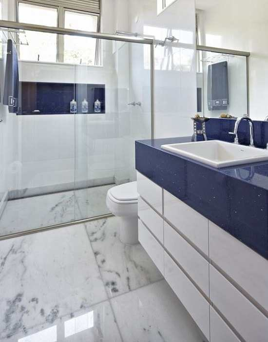 box para banheiro no jaguaré Vidro temperado de 8 mm várias cores e modelos com perfil de acabamento reforçado e garantia total de qualidade.