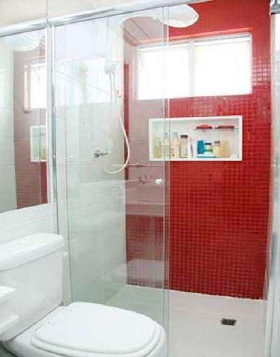 Box para Banheiro no Tucuruvi Região a Pronta Entrega com Preços Especiais, Portas e Janelas de Vidro Temperado com Qualidade Total.