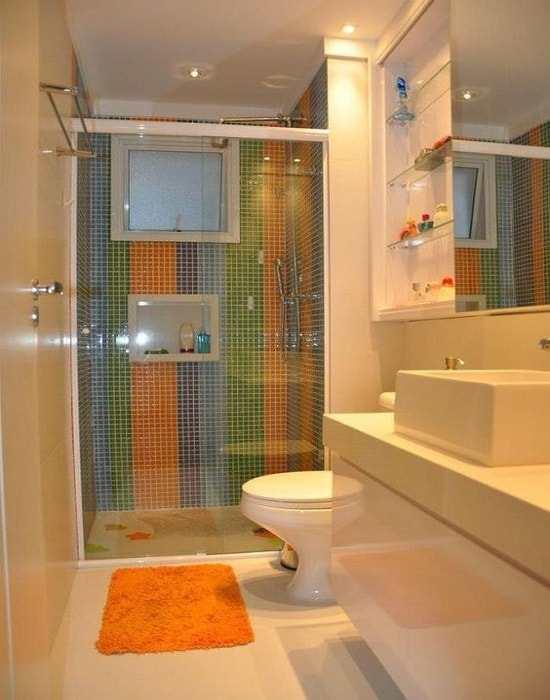 box para banheiro no pacaembu Vidro temperado de 8 mm várias cores e modelos com perfil de acabamento reforçado e garantia total de qualidade.