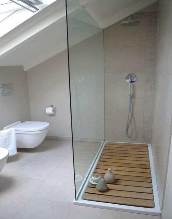 box para banheiro no paraiso sp Vidro temperado de 8 mm várias cores e modelos com perfil de acabamento reforçado e garantia total de qualidade.