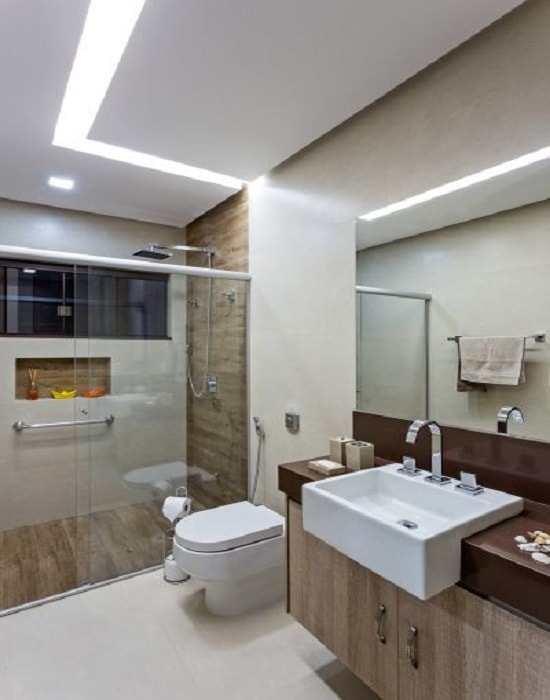 Box para Banheiro na Vila Mariana Várias cores e modelos de box de vidro e perfil de acabamento com garantia total de qualidade.