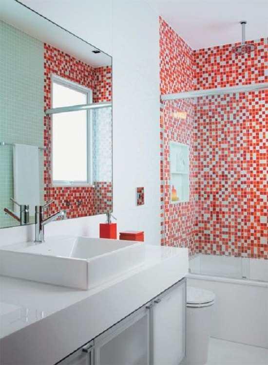 box banheiro vidro temperado a pronta entrega com preços especiais e garantia total de qualidade, todas as cores e modelos de box de banheiro.