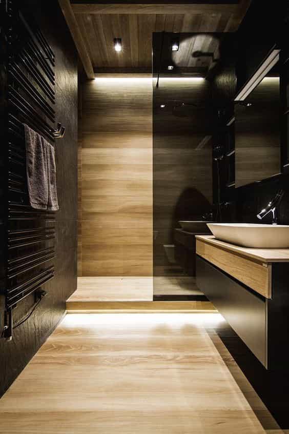 box-para-banheiro-no-taboão-da-serra