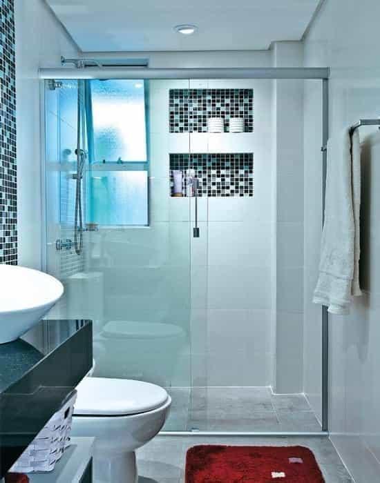 Duvidas Sobre Box para Banheiro? Veja as principais dúvidas e decubra como encontrar a melhor opção de box para banheiro.